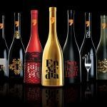 The Seven Sins Wines