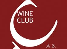 Redes Sociales AB Wine Club