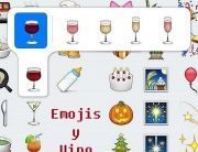 01.Emoji-wine-emoticonos-vino_Marketing-Vinicola