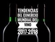 01-tendencias-mercado-mundial-vino-marketing-vinicola-2