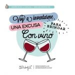 Mr Wonderful Vino